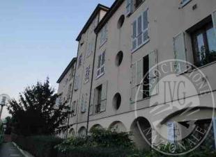 Bologna (BO) via Zanardi, 405/3 - porzione di fabbricato