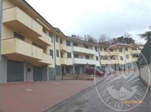 Monzuno (BO) via del Borgo, 14 - Località Le Piane - APPARTAMENTO