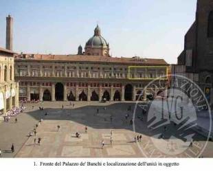 Bologna (BO) via Clavature, 1 - UFFICIO PRESTIGIOSO