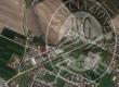 Immagine di Lotto 2 - Terreno edificabile di mq. 1.057,00, Curtatone, Via del Lavoro
