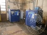 Immagine di N.2 Compressori Ceccato da 1000 Litri