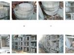 Immagine di Materiale per edilizia