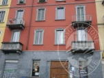 Immagine di RGE 890/15 - MILANO - Via Lodovico il Moro 81
