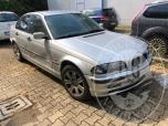 Immagine di Autovettura BMW serie 3 318I