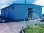 Immagine di LOTTO SITO IN LOCALITA' RESTINCO (BRINDISI)