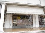 Immagine di Lotto 9_ negozio di mq 65,00 in strada Goitese, Goito (MN)