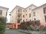 Immagine di Lotto n. 2 -Appartamento mq 117,60, terrazza, terzo piano, loc ponte rosso, Via P. Bottoni, Mantova