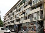 Immagine di Appartamento della superficie commerciale di mq 99,80 con cantina