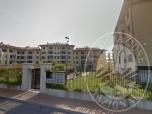 Immagine di Lotto 26_ piano primo appartamento 83,00 mq con balcone cantina e autorimessa, sito in Via E.Nenci,Borgo Virgilio (MN).