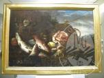 Immagine di Un dipinto di Felice Boselli (lotto 3)