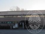 Immagine di FALL. 118/2015 CUSTODIA: FABBRICATO AD USO ARTIGIANALE SITUATO NEL COMUNE DI PIETRASANTA (LU), LOC. MOTRONE, VIA SPARTA, 64/66.