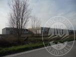 Immagine di Lotto n. 1 _ Capannone, uffici, servizi e terreni, San Giacomo delle Segnate (MN), Via Contotta n. 52