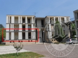 Immagine di Lotto 2D - QUISTELLO - Appartamento trilocale posto al piano rialzato