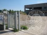 Immagine di Lotto 2_ capannone mq 980, Via delle Mondine n. 36, Concordia sulla Secchia MO