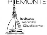 Immagine di Vini e gastronomia