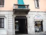 Immagine di RGE 570/07 - MILANO - Via Arqua' 10
