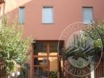 Immagine di RGE 230/09 - MILANO - Via privata Treviso 6