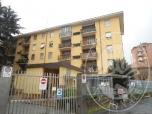 Immagine di RGE 3197/11 - MILANO - Via Delle Forze Armate 329
