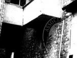 Immagine di SANT'ANATOLIA DI NARCO (PG) VIA PORTA DA PIEDI 19