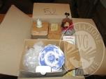 Immagine di scatola 52   n. 89 pezzi bomboniere varie forme e materiali