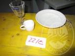 Immagine di 22C   n. 19 oggetti vari marche varie