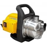 Pompa sommersa - EG-M 3800