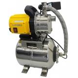 Pompa sommersa - EG-MS 3800