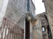 Piena proprieta' unita' ad uso abitativo in Nespolo (RI)