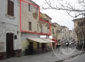 Single stage SORSO-C.so Vittorio Emanuele, 57 ABORTION Case:.