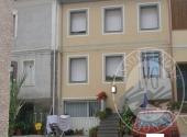Single lot Caretaker IVG: ITTIRI-Via Cairoli, 9.
