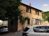 Villetta a CASTELLINA IN CHIANTI - Lotto 2
