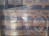 N.77.760 birre marca Corona Extra