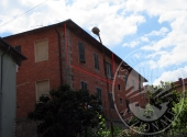 Appartamento a SARTEANO