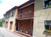 Appartamento a TORRITA DI SIENA - Lotto 2
