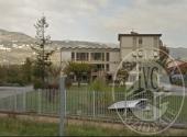 Complesso immobiliare a CORTONA - Lotto 1