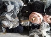 Rotoli di tessuto - vendita a prezzi ribassati