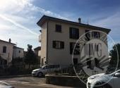 Appartamento a CORTONA - Lotto 2