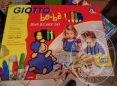 Libri + cancelleria + giochi educativi    VENDITA ONLINE