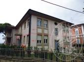 Appartamenti a FOIANO DELLA CHIANA