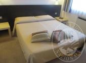 ARREDO HOTEL / SPA