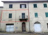 Appartamento a PIANCASTAGNAIO - Lotto 1