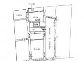 Appartamento ad AREZZO - Lotto 11