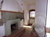 Apartment in AREZZO-lot 10