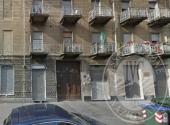 Fall. Federimmobili srl n. 636/2014 - Lotto FedTor003: Abitazione bilocale 4°P. (40mq), sub.36, Via Brandizzo 4, Torino