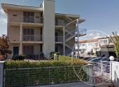 Appartamento a BUCINE - Lotto 3