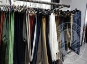 Abbigliamento firmato uomo/donna a prezzi ribassati