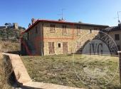 Appartamento a PIENZA - Lotto 15 bis