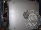 N. 3 PC CON MONITOR, STAMPANTE