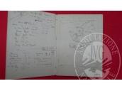 Immagine di A171: NR. 10 VOLUMI DI PREGIO STIMATI EURO 250,00