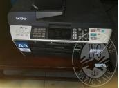 Immagine di arredi ed attrezzature da ufficio 4952